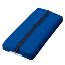 "Wetbag mini ""royalblau"""