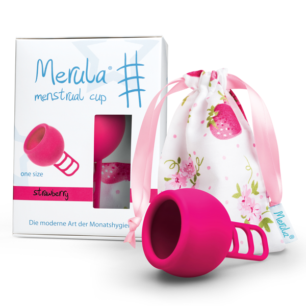 merula-strawberry-menstruationstasse-vonockerundrot